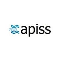 Apiss - Automatyka przemysłowa i systemy sterowania