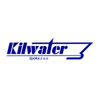kilwater
